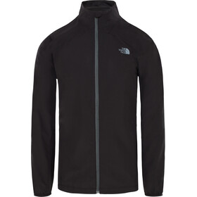 The North Face Ambition Jacket Men TNF black